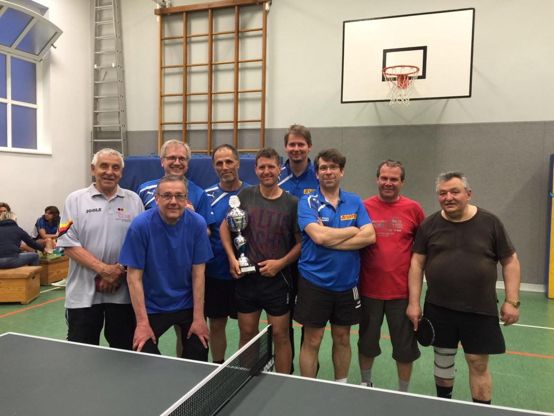 Seniorenpokal_2016