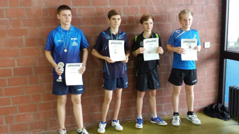 Regionsmeisterschaften_Jugend_Sep2016