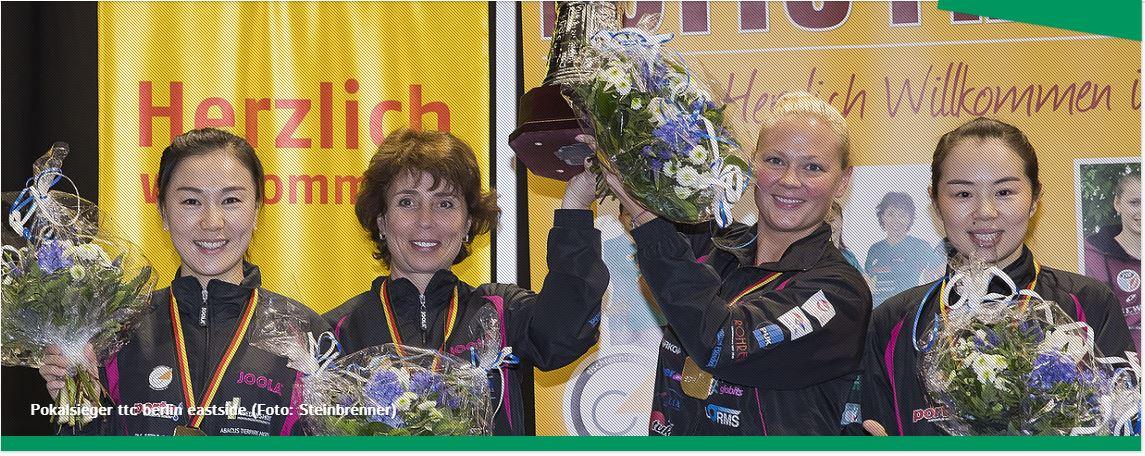 2018-01-16 17_55_54-Erfolgreiche Titelverteidigung - tischtennis.de