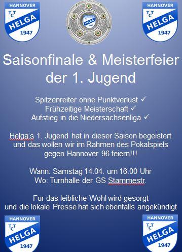 2018-04-12 22_38_28-Saisonfinale & Meisterfeier_Jugend_Apr2018_V2.ppt [Kompatibilitätsmodus] - Micro